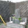 本中根の八兵衛碑は川中島八兵衛の埋葬墓ではなさそう