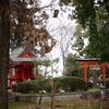 奈良県・多神社④ 小杜神社のことと太陽祭祀のこと。