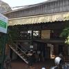 14 日本人宿:クローマヤマトゲストハウス【カンボジア.シェムリアップ】