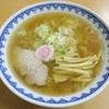 懐かしい味!新潟の絶品ご当地ラーメン「新潟あっさりラーメン」ランキングベスト3