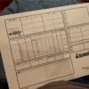 12月1日:川崎で『機動戦士ガンダムNT』『ボヘミアン・ラプソディ』を観た