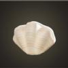 【あつ森】かいがらのランプのリメイク一覧や必要材料まとめ【あつまれどうぶつの森】