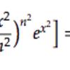 三重三角関数の積分表示の導出