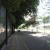 【マレーシア・クアラルンプール】⑦2日目マスジット・ジャメ他市内観光