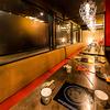 【オススメ5店】桜木町みなとみらい・関内・中華街(神奈川)にあるバーが人気のお店