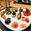 感動の中国料理店が、小田原にあります。