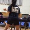 四日市市卓球選手権大会・森杯