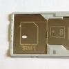 DSDS 第3弾【DSDSをトリプルスロット(化)】にする方法を解説