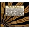 """アルバム""""No Nukes""""(1979)のRobert Christgau評"""
