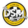 Deutsche Sudoku Meisterschaft 2020 Runde1 インストラクション和訳