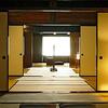 「京から紙」のもとは「嵯峨本」用紙にあり/   それは『唐紙~千年の模様の美~』から始まった…②