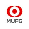 【三菱UFG FG】配当利回り5%超!割安高配当銘柄!