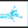 【アプリ紹介】超スタイリッシュレースゲーム 『BREAK ARTS』 紹介  【Card-guild】