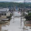 平成30年7月豪雨の支援活動を振り返り