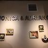 町田駅直近!!素敵なお店  CAFE and BAR 『MONICA & ADRIANO』
