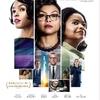 宇宙を支えた女性たち✨『ドリーム』-ジェムのおかんと、時々おとんのおすすめ映画