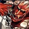 【進撃の巨人】127話ネタバレ感想。