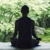 瞑想の効果