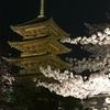 京都人が1年掛けて「そうだ京都へ行こう」を実践したら京都の魅力を再認識した!