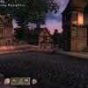 Oblivion日記 第7回 誰も信じられない