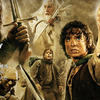 【Hulu】映画『ロード・オブ・ザ・リング』最終章「王の帰還」がやっと配信開始!!