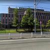 愛知県豊川市民病院でクラスター発生!入院患者370名職員1350人検査!面会禁止へ!