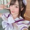 虹コンメンバー紹介:鶴見萌(萌ちゃん)ってどんなアイドル?