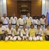 卒塾生頑張っています 『平成29年度宮崎県1年生体育大会柔道競技大会』