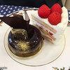 【巣鴨】フレンチパウンドハウス ~キルシュ香る絶品ショートケーキ~