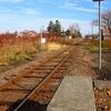 【弘南鉄道 公的資金注入】ゾンビ企業に資金援助は行うべきか?