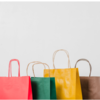 H&Mのリサイクルは布製品であればブランド問わず回収してくれます