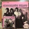 Jefferson Airplane / Surrealistic Pillow - 米国初期レコード盤とリマスターCDを聴き比べ
