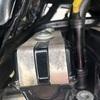 VMAXのエンジンを「磨いてみた」