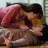 オトナ高校第7話三浦春馬✕松井愛莉初めてのキスは床ドン!次回最終回は、チェリートのままで卒業か!?