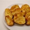 フレンチトーストはフランスパンがおいしい