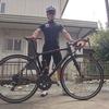 【練習】やらなくてはならない事を自転車と一緒に片付ける(66km ave31.1km/h)