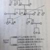 日本はいかに団塊ジュニア世代の老害化を防ぐか(その3)~言語世界の軛から自由になる
