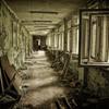 【石棺】チェルノブイリ原発事故の現在と放射線の恐ろしさ