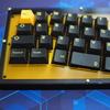 自作キーボード用65%ケース『GL516』を設計した話をするよ!