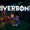 Riverbond ボクセルザクザクアクションゲーム