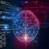 AI人工知能業界へAI人材として就職・転職する方法|AI(エンジニア)ではなく『AI営業・AIマーケッター・AIコンサルタント・AI総合職』と様々な職種で新たなai業界転職が可能。