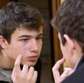 男性の肌の特徴を知ってシミシワ対策をしよう!気になる肌タイプ3タイプを紹介!