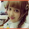さんまの東大方程式出演の菊地亜美が春日に振られた!?激似エリアンとの比較画像