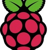 【Mac】Raspberry Pi 3 に CentOS7 を入れてみた ③ 〜CentOS起動〜