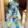 『フェイト・グランドオーダー』より、清姫の衣装が現在好評販売中!!