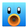 Tweetbot for Mac買うたった