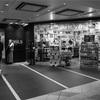 横浜駅でAdoxのフィルムを見つけた件。
