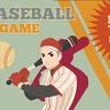 野球部あるある!野球部にいたことを人に話すと「誰世代?」と聞かれる?