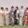 1月2日放送『痛快!明石家電視台』にモーニング娘。OG