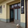 いいね:プラハ7区ブラァシィ(Braasi)バッグ・リュックサック店           [UA-125732310-1]